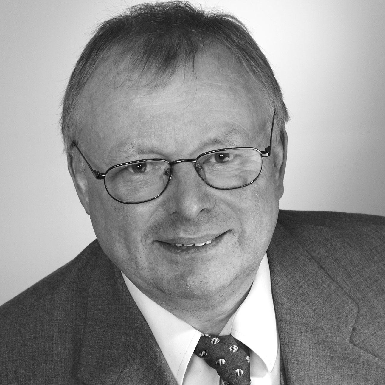Hubert Arens